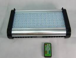 used led grow lights for sale wholesale phantom 150w led grow lights from phantom 150w led grow