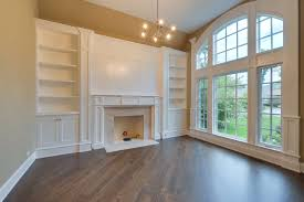 livingroom lights livingroom lights on new custom homes globex developments inc