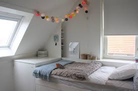 My Houzz Sophisticated Family Home Breathes Scandinavian Style - Kids rooms houzz