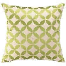 291 best decorative plush pillows images on pinterest decorative