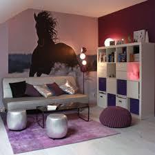 chambre cheval fille decoration chambre fille cheval visuel 3
