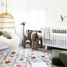 register for baby shower found the 3 best places to register for a baby shower mydomaine