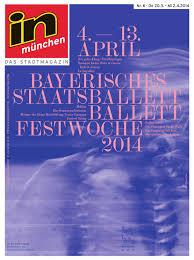 Esszimmer In Der M Chner Bmw Welt In München Ausgabe Nr 9 2013 By Inmagazin Verlags Gmbh Issuu