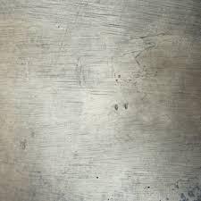 kabe white concrete wallpaper sc ipad