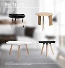 inspiration nordic home u2013 martyn white designs