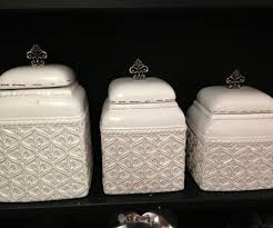 outstanding image glass kitchen canisters kitchen glass canisters