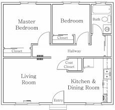 easy house plans uncategorized easy house plan software admirable inside good house