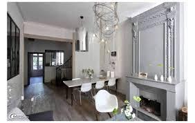 aménagement salon salle à manger cuisine beau idée aménagement salon salle à manger et amenagement salon
