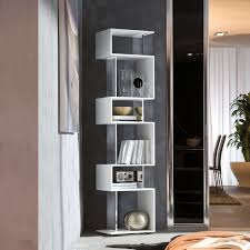 Rotating Bookcases Turn In Order Rotating Bookcase Canadian Home Workshop Swivel