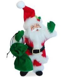 nostalgic santa oldworldchristmas com christmas pinterest