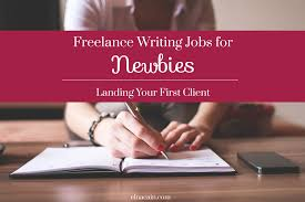 jobs for freelance journalists directory meanings 20 ways to find freelance writing jobs as a beginner elna cain