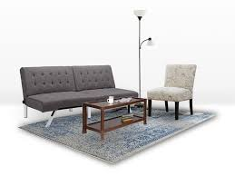 Zen Furniture Rent Living Room Furniture Living Room Package Zen Furniture