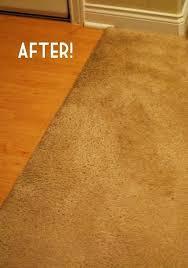 can you install hardwood carpet carpet vidalondon