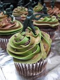 the 25 best army birthday cakes ideas on pinterest military