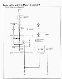 2002 honda accord wiring diagram ansis me