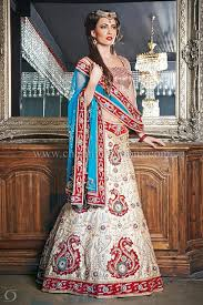 asian wedding dresses fusion wedding with champagne gold