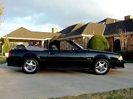 1990 mustang gt convertible value 87 ford mustang lx car autos gallery