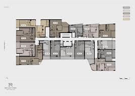 example of floor plan reflections jalin realty group