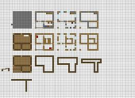 2 Story Farmhouse Plans New 2 Story Farmhouse Mk2 Wip By Coltcoyote On Deviantart