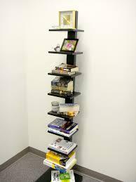 bookshelves units bookshelf amazing free standing bookshelves remarkable free