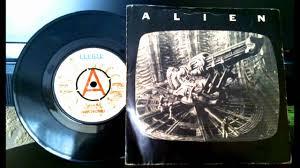 alien theme by nostromo youtube
