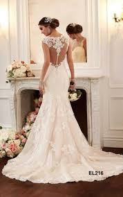 Wedding Dresses In Wedding Dresses Types Which Will Never Go Out Of Style