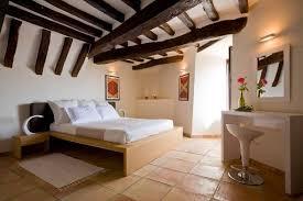 15 bedroom vanity designs ideas design trends premium psd