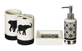 elephant bathroom ideas moncler factory outlets com
