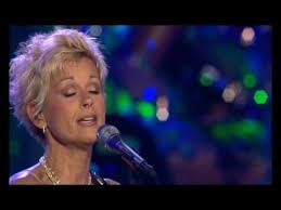 lori morgan hairstyles lorrie morgan a picture of me without you youtube