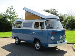 volkswagen westfalia 2017 1973 vw westfalia camper for auction anglia car auctions