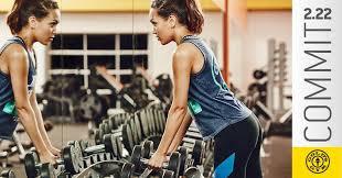 gold u0027s gym linkedin