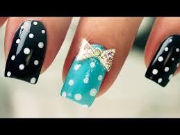 133 best nailed it images on pinterest nail art ideas summer