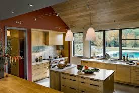 Sva Interior Design Interior Design Photographer Architectural Photographer Interior