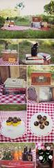 best 25 picnic theme ideas on pinterest picnic party