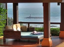 Home Inspiration by Villa Kiana Villa Design With Amazing Panoramic Surrounding