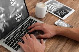 kitchener websitetoon marketing agency and website designer