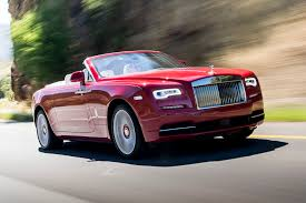 roll royce price 2017 2016 rolls royce dawn review autocar