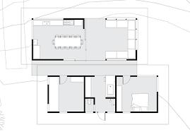 Dogtrot House Floor Plans Dogtrot House Celebrates The Frugal Elegance Of Australian Public