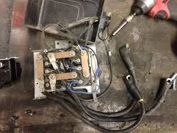 warn winch 8274 wiring diagram complete throughout m8000