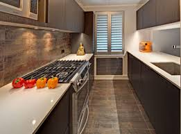 Kitchen Design New York New York Kitchen Design For Goodly Kitchen New York Kitchen Design