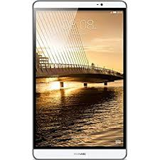 amazon black friday 2016 mediapad m3 huawei mediapad m2 8 0 tablet amazon co uk computers u0026 accessories