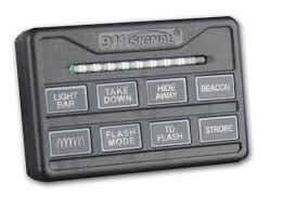 emergency vehicle light controller check out our emergency vehicle light replacement parts