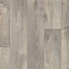 gorgeous prestige vinyl flooring avenue timber tavel 592
