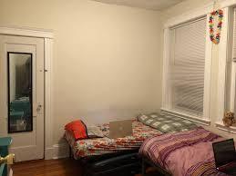2 bedroom apartments for rent in boston 2 bedroom apartment to rent in boston two bedroom apartment 2bhk