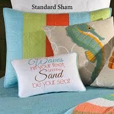 Beach Themed Comforter Sets King Beach Themed Quilts U2013 Boltonphoenixtheatre Com