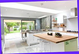 kitchen diner extension ideas kitchen diner extension ideas small kitchen diner ideas uk kitchen
