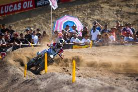 lucas oil pro motocross live timing may 2017 u2013 moto now