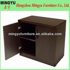 small storage cabinet with doors small wooden storage cabinet 1 with locker 2 door 2 flat packing