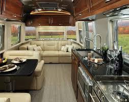 Airstream Trailer Floor Plans Toscano Rv Airstream We Offer Airstream Trailers U0026 Motorhomes