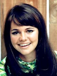 sally field hairstyles over 60 27 best sally field images on pinterest sally fields celebs and